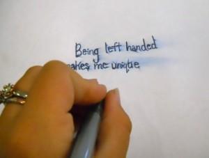 izzy-left-handed-595x452