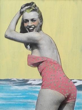 Mid-Century-swimsuit1-crop450