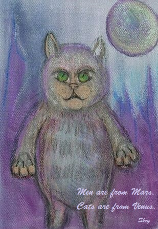 2-CR-Skey-CatsAreFromVenus
