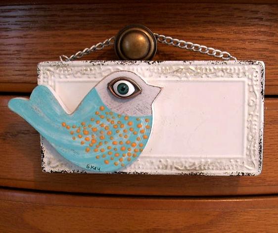 skey-bigeye-bluebird